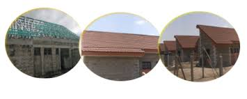 we at steel structures ltd with over 45 years of experience in the steel fabrication industry and thousands of completed projects in kenya and across the