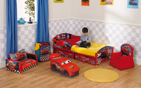 disney furniture for adults. great children disney cars bedroom furniture liberty interior cool within designs for adults
