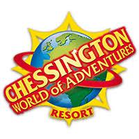 The History of Chessington World of Adventures Resort & Theme Park