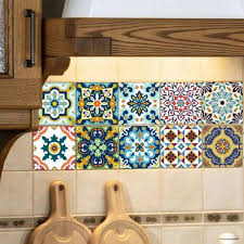 wall stairs ceramic tile