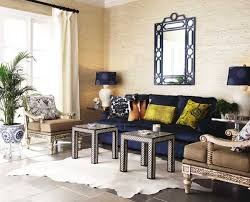 nice living room furniture ideas living room. Full Size Of Interior:mirror Wall Decoration Ideas Living Room Amazing Mirrors Interior Decorating Pretty Large Nice Furniture A