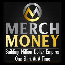 Keywords Got You Down And Out Kelli S Keywords Training Is Here To Help By Merch Money A Podcast On Anchor