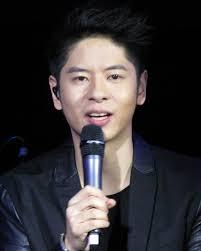 Alfred Hui - Wikipedia