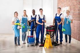 183,630 Cleaning Service Stock Photos, Pictures & Royalty-Free Images