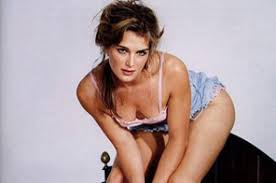 View and license brooke shields 1989 pictures & news photos from getty images. Nude Brooke Shields Pic Kicks Up Row The Himalayan Times Nepal S No 1 English Daily Newspaper Nepal News Latest Politics Business World Sports Entertainment Travel Life Style News