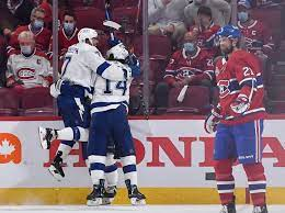 Tampa Bay on cusp of Stanley Cup repeat ...