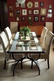 unusual dining furniture. Unique Ideas Dining Table Plush 1000 About Tables On Pinterest Unusual Furniture A