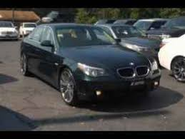 engine likewise bmw series e on bmw i fuse box 2004 bmw 5 series problems online manuals and repair information