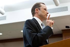 Patrick, Ratliff Set to Debate CSCOPE   The Texas Tribune