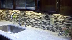 glass tile grout charming home interior floor with dark brown grout epic image of kitchen decoration