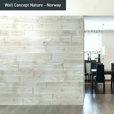 wood wall covering wood wall coverings ideas covering inside design