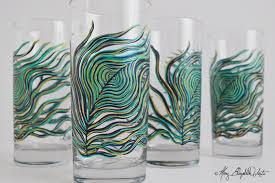 everyday drinking glasses. Delighful Everyday Image 0 To Everyday Drinking Glasses