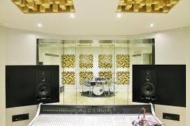 "ADAM Audio on Twitter: ""A pair of ADAM S4X-V (with external amplifier  EA-SX) at Studio Maasland, Netherlands (http://t.co/XOeHfQBBP6)  http://t.co/n6tkfIlg3u"""
