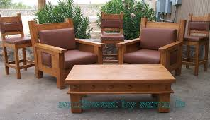 southwest living room furniture. cute southwest living room furniture wtre16