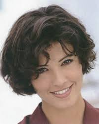 Hairstyles For Thick Wavy Hair 38 Wonderful Thick Wavy Hairstyles Short Hairstyles For Thick Wavy Hair And