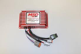 msd 85551 distributor wiring diagram msd wiring diagrams description 8186 msd distributor wiring diagram