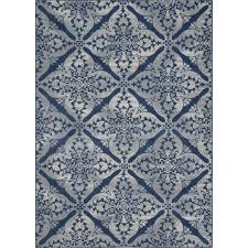 6 x8 area rug area rug 6 8 area rugs rug designs 6x8 area rug 6x8