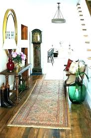 furniture singapore craigslist warehouse foyer rugs gs entryway best g ideas entry