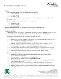 tamu resume template resume resume examples resume template  tamu