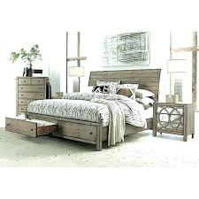 queen bed set with storage.  Bed Queen Bed Set With Storage 5 Piece Bedroom S 4 White Somerford Brown Bedro With Queen Bed Set Storage R