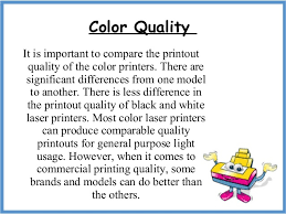 Small Picture Color Printing Cost Per Page Cool Coloring Color Printing Cost Per
