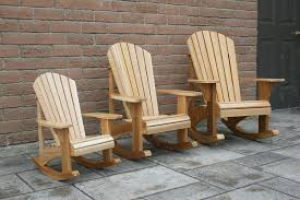 adirondack rocking chair plans. Perfect Chair Wood Adirondack Rocking Chair Plans For