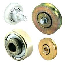 pocket door roller replacement screen door wheels pocket door rollers replacement sliding patio door rollers wheels