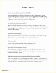 Writing Memo Samples Examples Of A Business Memo Unique Business Letter Format