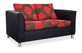 office couch and chairs. Contemporary Office Barberton Double Inside Office Couch And Chairs F
