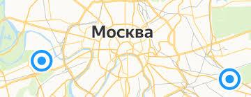 <b>Пледы</b> и покрывала <b>Absolute</b> — купить на Яндекс.Маркете