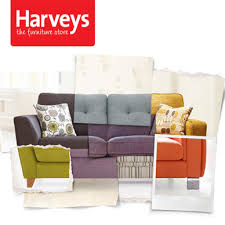 furniture sale. Harveys The Furniture Store Sale
