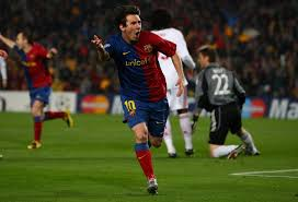We did not find results for: Barca Otd On Twitter Onthisday In 2009 Barcelona Thrash Bayern Munich 4 0 With Goals From Messi 2 Eto O And Henry