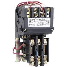understanding a size 00 contactor wiring wiring diagram expert understanding a size 00 contactor wiring wiring diagram compilation understanding a size 00 contactor wiring