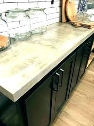 best kitchen countertops reviews concrete kitchen best concrete kitchen s reviews ikea kitchen worktop reviews