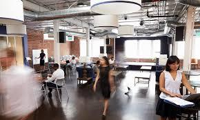 office designer. Simple Office THE OFFICE DESIGNER Inside Office Designer E