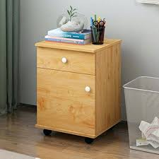 end tables with door details about bedside cabinet nightstand side table storage unit drawer movable sofa