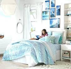 ocean themed furniture. Beach Themed Bedroom Ideas Best Teenage On Coastal Wall Theme Furniture Decor Images Ocean E