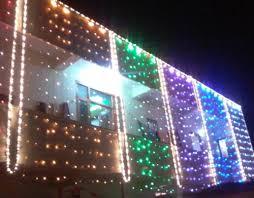 home lighting decoration. Decorative Lights For Home Lighting Decoration U