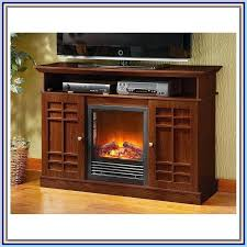 bobs furniture tv stand bob s furniture stands bobs sofa and chair gallery bobs furniture tv cabinets
