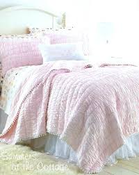 shabby chic bedding sets king shabby chic bedding sets uk shabby chic bedskirts rachel ashwell shabby