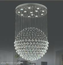 chandelier lighting canada modern staircase led crystal chandeliers lighting fixture for inside contemporary chandeliers view crystal