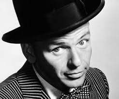Image result for sinatra