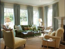 design curtains for living room. living room curtains | modern curtain designs design for t