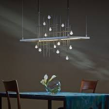 lighting breathtaking chandeliers jonathan adler chandelier have to do with hubbardton forge clearance chandelier