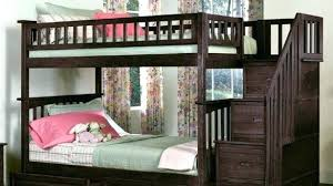 Bunk bed with slide and desk Basketball Shaped Loft Bunk Bed With Stairs Miracle Bunk Bed With Stairs And Slide Twin Over Full Trundle Loft Beds Slides Loft Bunk Beds With Desk Kindvaporclub Loft Bunk Bed With Stairs Miracle Bunk Bed With Stairs And Slide