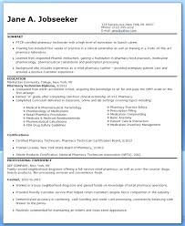 Student Cv Examples New Pharmacy Student Resume Sample Or Pharmacist Resume Sample 28