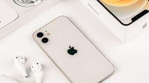 เปรียบเทียบ ราคาไอโฟน 12 (iPhone 12) ควรซื้อเครื่องเปล่า หรือติดโปร?