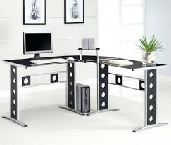 designer office desk. Designer Office Desks Simple Desk Designs Cool Home In