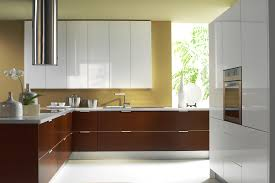 Re Laminating Kitchen Cabinets Formica Laminate Kitchen Cabinets