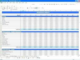Personal Expenses Worksheet Personal Expenses Templates Design Template Free Personal